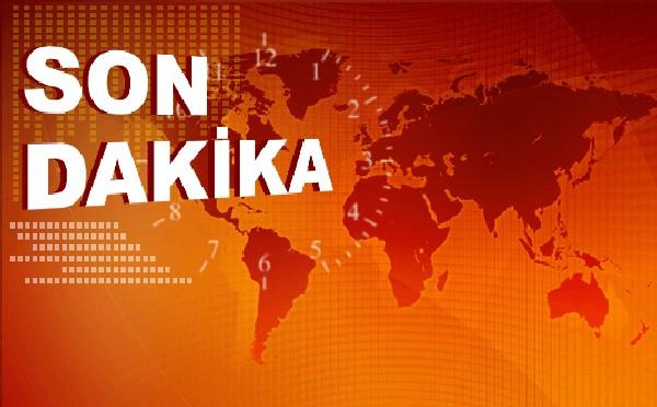 Türkiye'de askeri helikopter düştü: 4 şehit