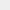 Türkiye Dışişleri Bakanlığı: AB'nin sınırlarını Türkiye'ye açmaması hayal kırıklığı yarattı